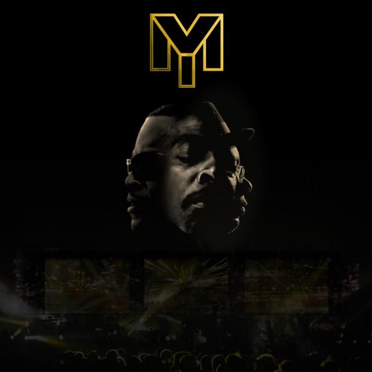 YMV-Forge-image-final-(web)