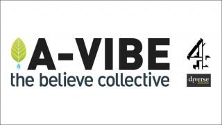 Q&A-VIBE