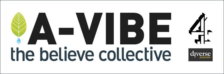 A-VIBE-BC