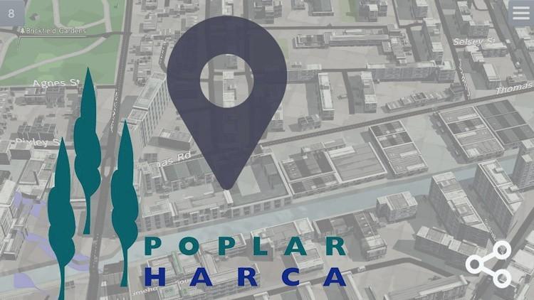 Digital-Poplar-HARCA-page-image-1