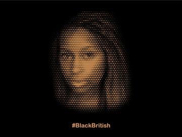 blackbritish-2