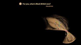 Black British Me