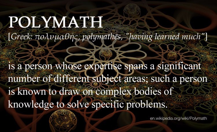 Polymath-space-definition-card