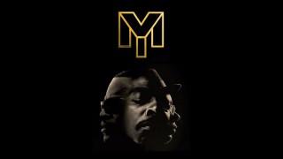 Y.M.V