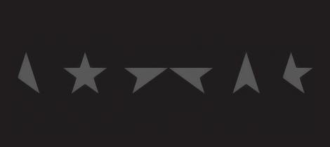 bowie-blackstar-type-vynil-edition
